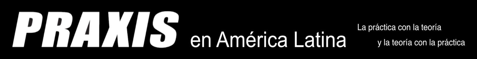 TEXTES CRITIQUES dans la conjoncture pandémique Logo_Final-29_11_2019-1536x192