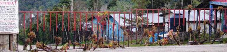 TEXTES CRITIQUES dans la conjoncture pandémique Zapatists-768x177